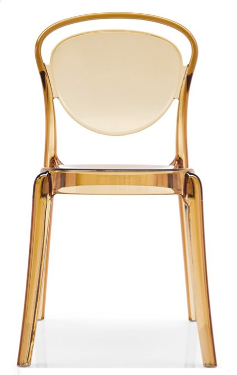 Calligaris Dining Chair