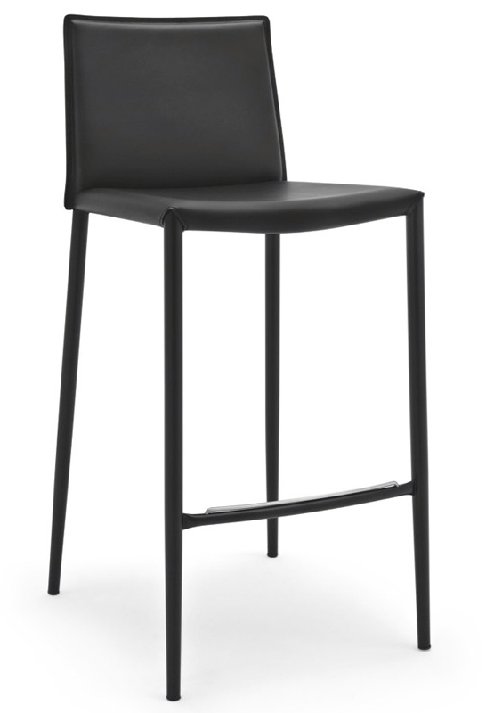 calligaris-boheme-stool-black.jpg ...  sc 1 st  Advanced Interior Designs & Calligaris Boheme Stool | Modern Bar Stools - Free Shipping islam-shia.org