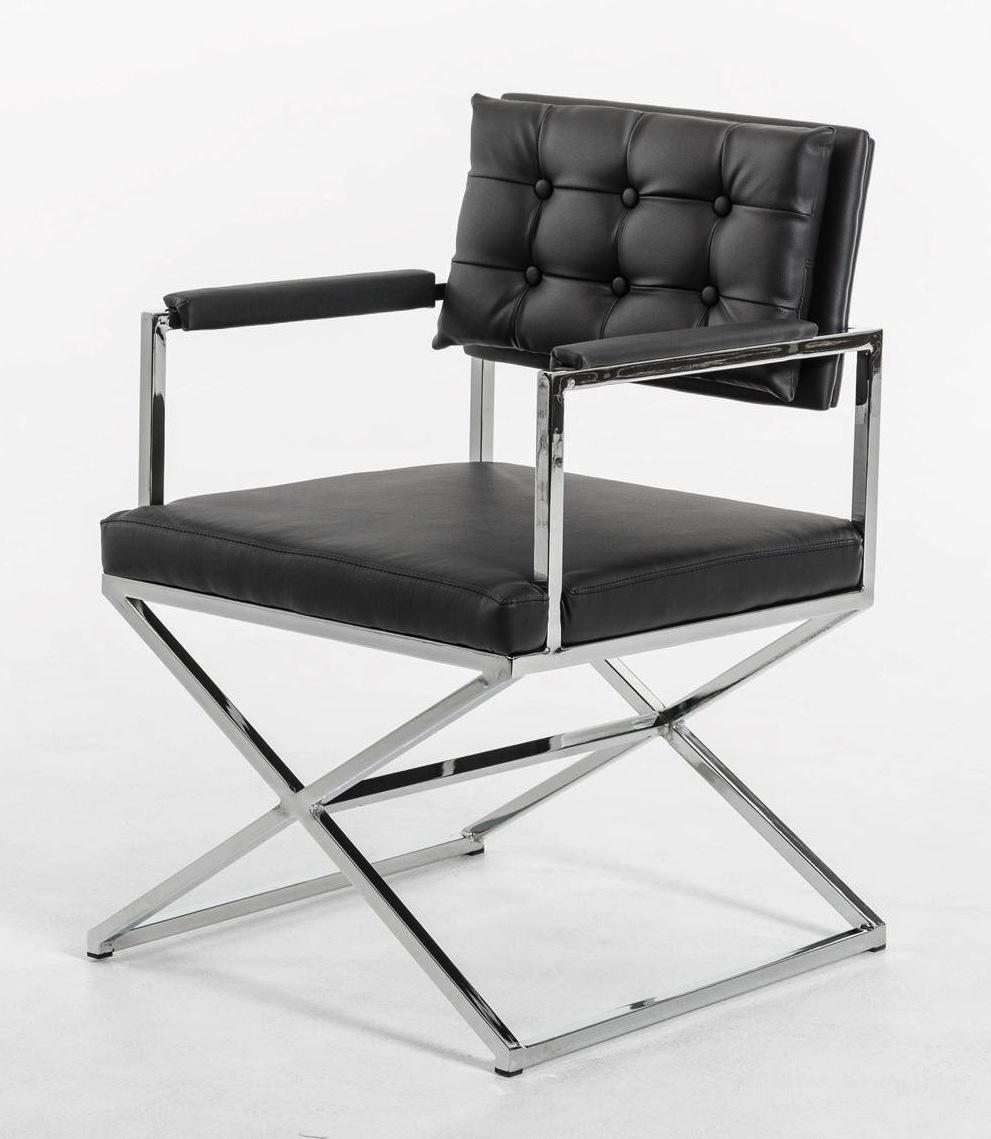 Directors chair advanced interior designs for Advance interior designs