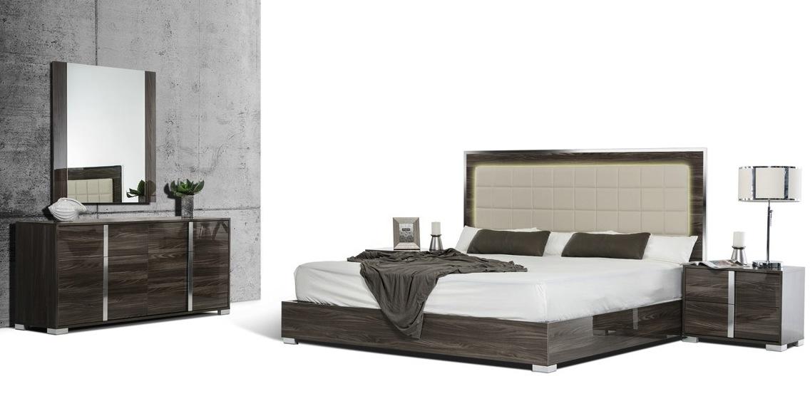 Best Graphic Of Bedroom Furniture San Francisco Patricia Woodard