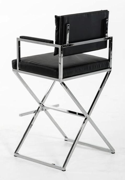 Directos bar stool black directors stool black sc st  : DirectorsStoolBlack71738 from islam-shia.org size 478 x 689 jpeg 58kB