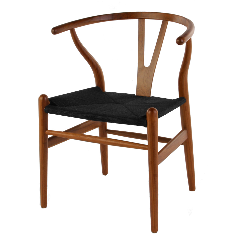 ... wishbone-chair-walnut-with-black-rope-seat.jpg ...
