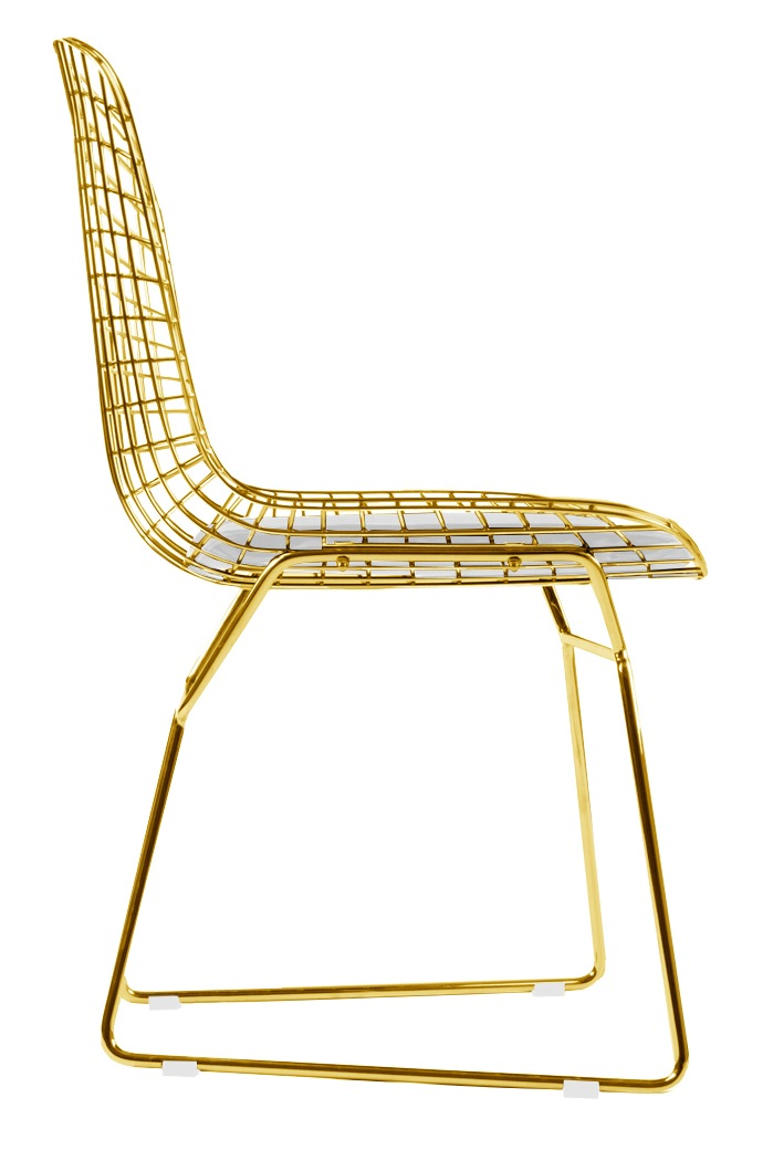 snakeskin pearl chair rose asp gold p oval back