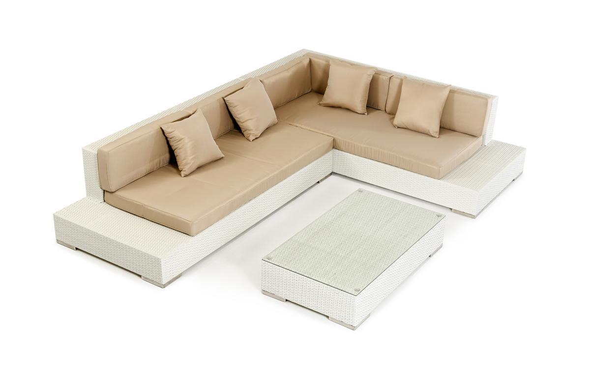 modern outdoor furniture cheap. Outdoor-corona-sectional.jpg Corona-set.jpg Modern Outdoor Furniture Cheap