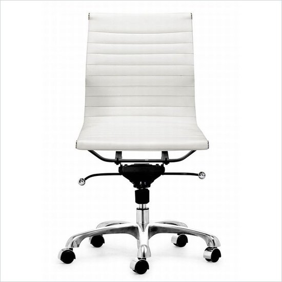 chair no arms. ag-armless-white.jpg chair no arms