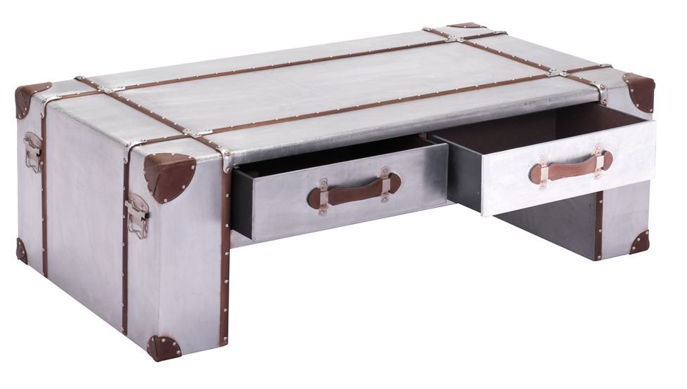 kant-coffee-table-by-zuo.jpg ... - Zuo Kant Narrow Coffee Table - Advanced Interior Designs - Coffee