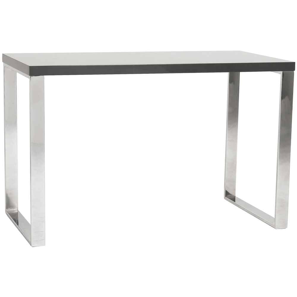 Eurostyle dillon desk home and office furniture for Advance interior designs