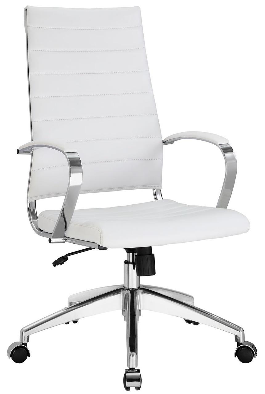 Eames Office Chair Tan