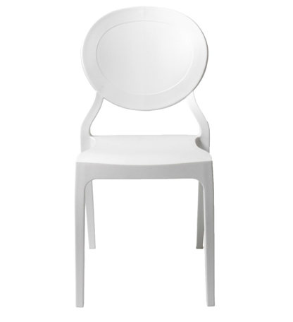 Vasska Side Chair