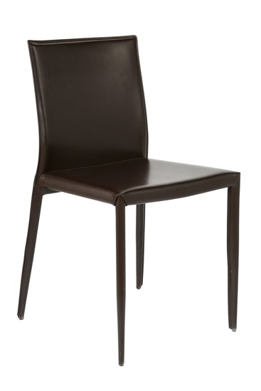 shen side chair