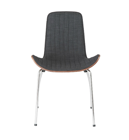 Curtis Side Chair
