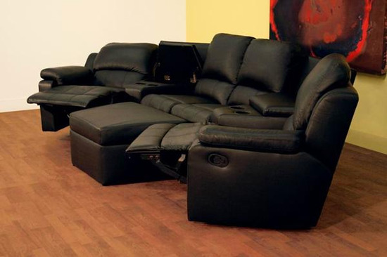 Brando Home Theater Seats Curved Row of 4 : 220brando20curved from stores.advancedinteriordesigns.com size 550 x 366 jpeg 64kB