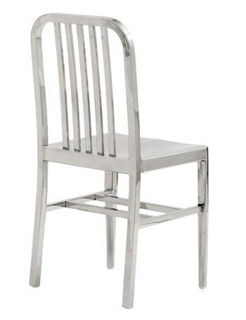 sandi side chair