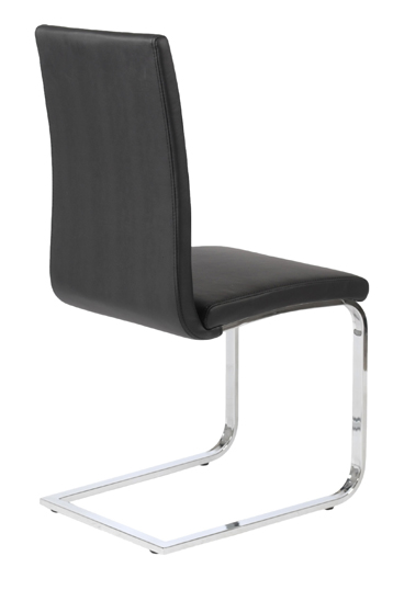 santos side chair
