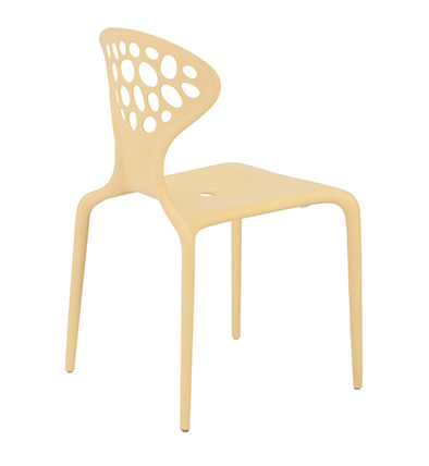 sonia side chair