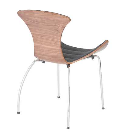 stefano side chair