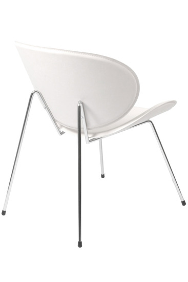 Bera Lounge Chair