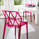 Alchemia Dining Chair