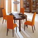 Atelier round table