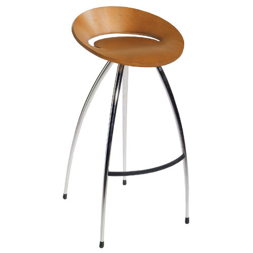 Lilly Counter Stools