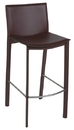 ALIA BARSTOOL BROWN