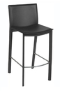 ALIA COUNTER STOOL BLACK