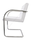 Canti Tubular Chair