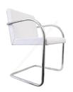 Canti Tubular Chair