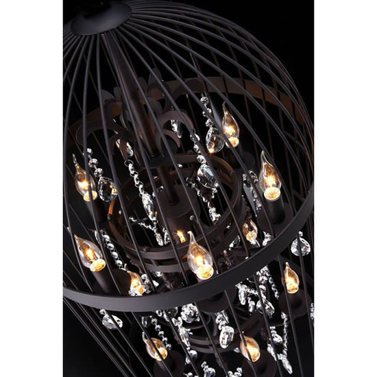 Canary Ceiling Lamp 3