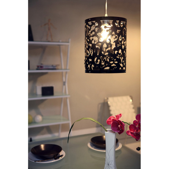 Casimir Ceiling Lamp 2