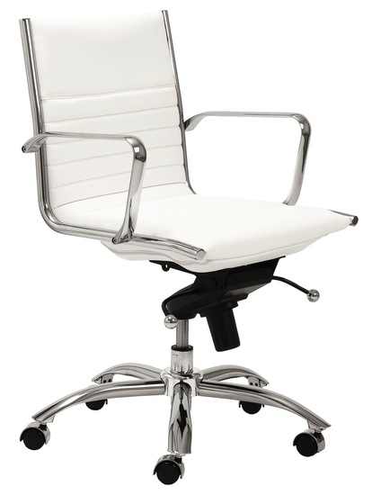 Dirk Office Chair