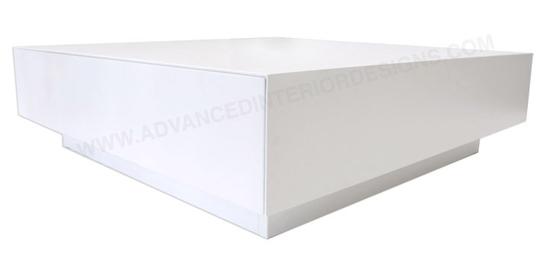 http://stores.advancedinteriordesigns.com/content/catalog/Dumas3.jpg