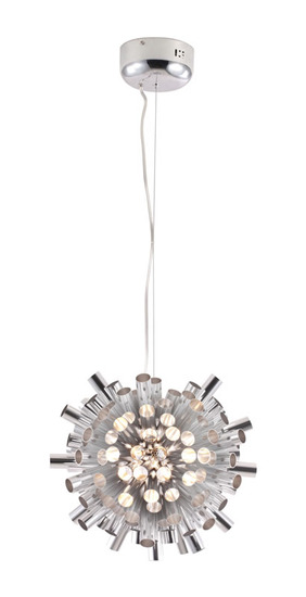 EX Ceiling Lamp 2