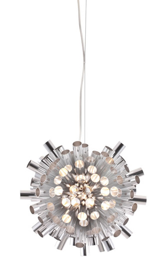 EX Ceiling Lamp 3