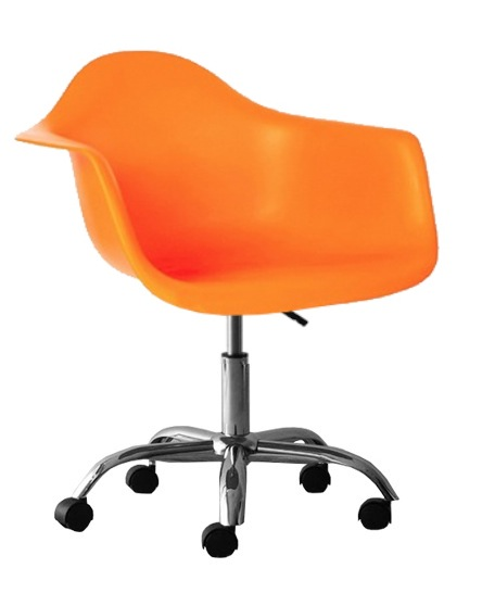 Superieur ... Eiffel Office Chair Adjustable
