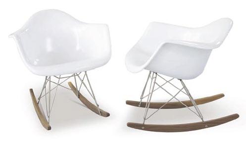baha rocker rar rocker chair. Black Bedroom Furniture Sets. Home Design Ideas