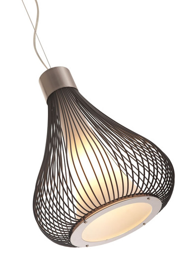 Intersterllar lamp 3