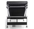 Le Corbusier Leather Chaise