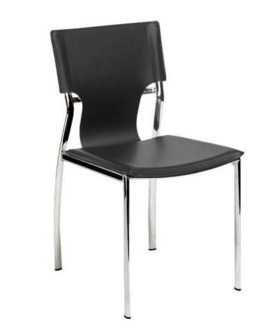 Lisbon Dining Chair Nuevo