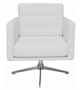 Nuevo Maxwell Lounge Chair By Nuevo