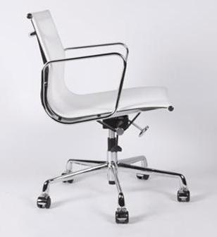 Mesh Management Chair Aluminum Mesh Management Chair ...