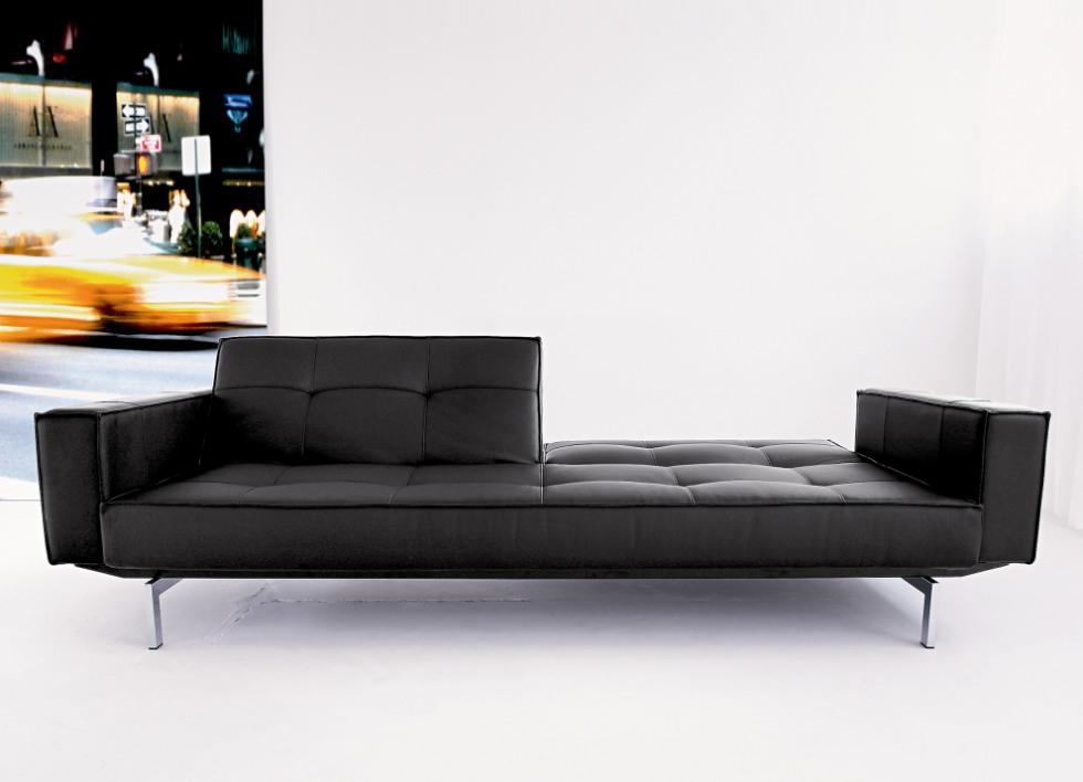 Oz design sofa bed sofa bed oz by molteni c design for Oz design outdoor furniture