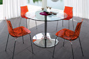 planet dining table
