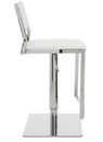 nuevo aaron adjustable stool