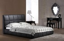 amelie1 bed