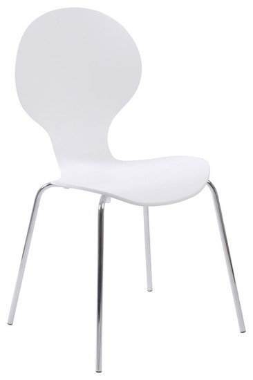 Ant Side Chair