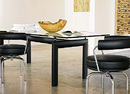 corbusier table LC6
