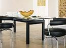 corbusier table LC6