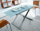 Eleven Table By Calligaris