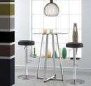 mellow bar stool